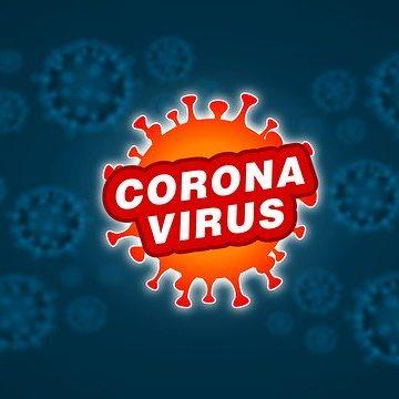 Corona Coronavirus Virus Pandemic