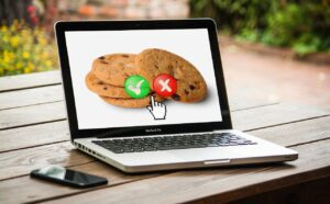 Cookies Website Computer Accept  - Tumisu / Pixabay