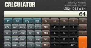 btc tanár toborzás 2021 hogyan és hol vásárolni bitcoin